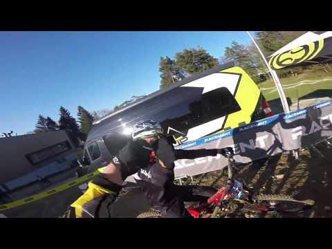 Maribor 2018: Trackcheck iXS EDC 2018 mit Hilldog und Hede