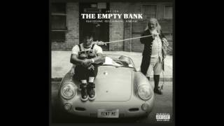 Jay IDK feat. Fat Trel -
