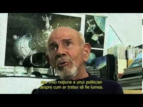 ZEITGEIST ADDENDUM Subtitrare Română