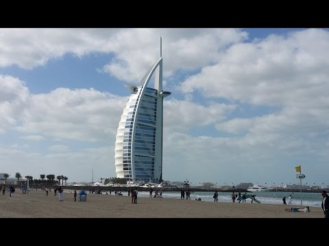 Dubai Holiday | Beautiful Holiday Travel Food Sight Seeing Vlog