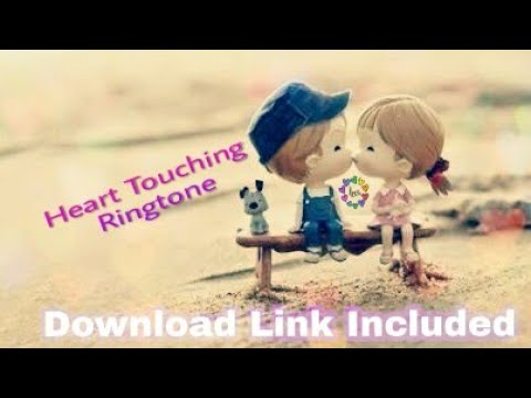 Heart Touching Ringtone [ Download Link Included ]