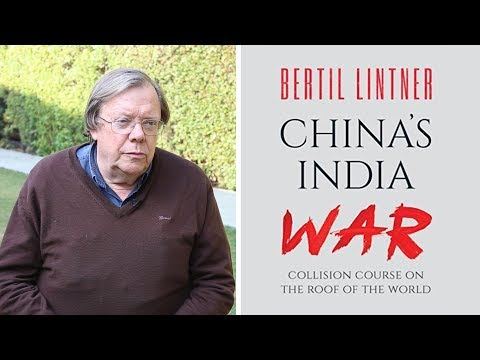 """Wide Angle, Episode 16: """"China's India War"""" And Rohingyas"""