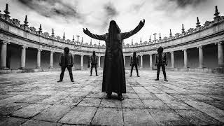 Dystopic L The Psycho King (SIMBIOSE (33) Remix) image