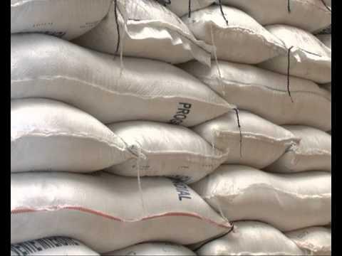 MaximsNewsNetwork: HAITI: HURRICANE & FOOD SUPPLY PREPARATIONS (UN MINUSTAH)