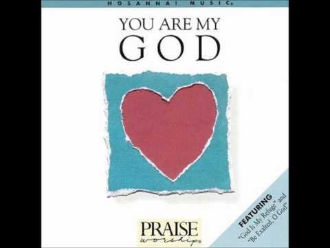 Jeff Hamlin- Sing Unto The Lord (Medley) (Hosanna! Music)