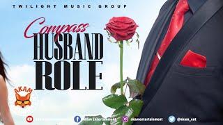 Compass - Husband Roll - June 2020