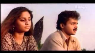 Aniyathipravu - my fav scene