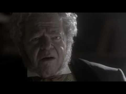 Les Maîtres de l'Horreur - S02E10 - Le Chat Noir - Stuart Gordon (2006/2007)