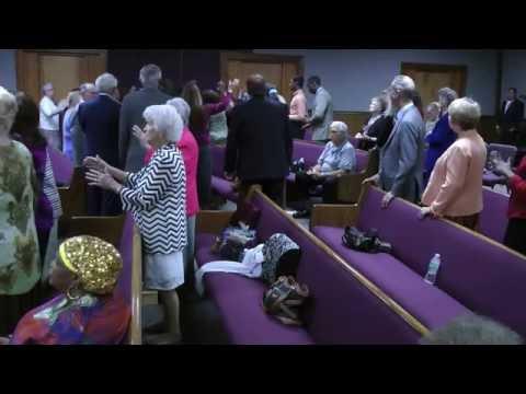 9-11-2016 6pm (3) Sunday Bradenton Gospel Tabernacle