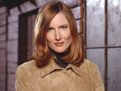 DidYouKnow April 1 is Annette O'Toole's Birthday