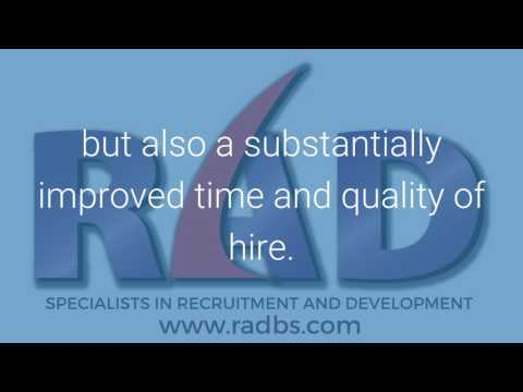 Why Use Us For Your Sales Recruitment In Cambridge