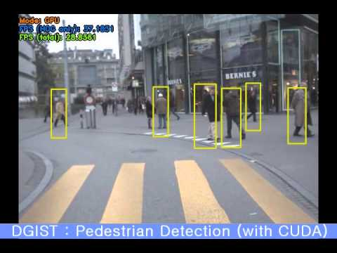 traffic sign recognition thesis Abstract in this thesis work, we investigate deep learning methods for two classification problems, namely traffic sign recognition and alzheimer's disease detection.