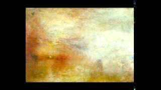 Schnittke - Concerto for violin, viola, cello & strings (Triple Concerto); Minuet.