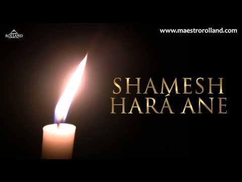 SHAMESH HARÁ ANE - Música para Meditación Antigua Egipcia gratis  - Meditiation Music Egypt free
