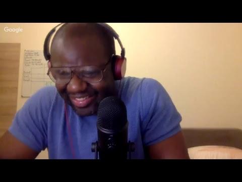 online dating does not work for black men