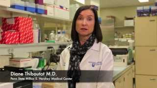 Medicine – Professional Education - Penn State Health