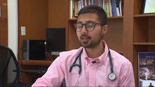 OHSU offering custom patient care