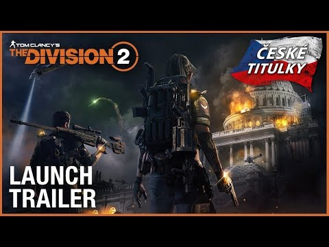 tom-clancy-s-the-division-2-launch-trailer-cz-titulky
