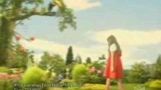 FreeTEMPO / Dreaming feat Nami Miyahara.