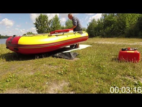 GroupeR-360: полезности, косяки, сворачивание
