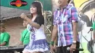 Kang Mas - Vera F feat. Doyok