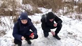 ГОПНИК-НОВЫЙ СЕРИАЛ-1 СЕРИЯ