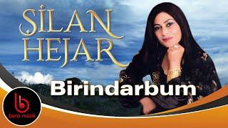 Şilan Hejar - Birindarbum