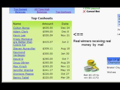 Free Sports Betting Win Real Cash - image 11