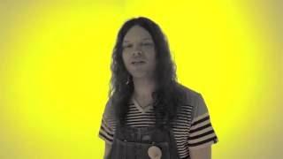 Okey Dokey Wavy Gravy Official Video