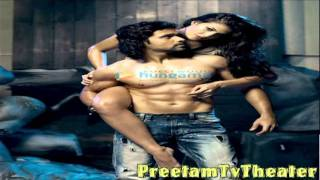 Tujhko Bhulaana With Lyrics - Murder 2 (2011) Full Song Sangeet Haldipur, Roshni Baptist