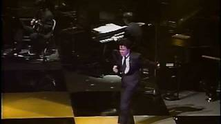 ドラマティックコンサート'96 たとえば夢の中で IF YOU LOVE SOMEBODY(96-03)