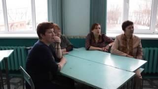 Видео урок Гайнуллиной  М.Р.(, 2016-02-27T15:10:13.000Z)
