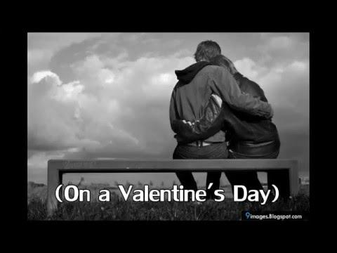 Linkin Park - Valentine's Day Lyrics