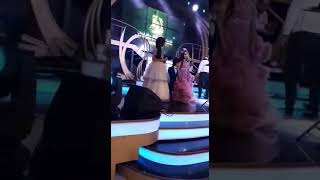 Дети Спели на свадьбе у тети. Шамоева Карина(езиды)