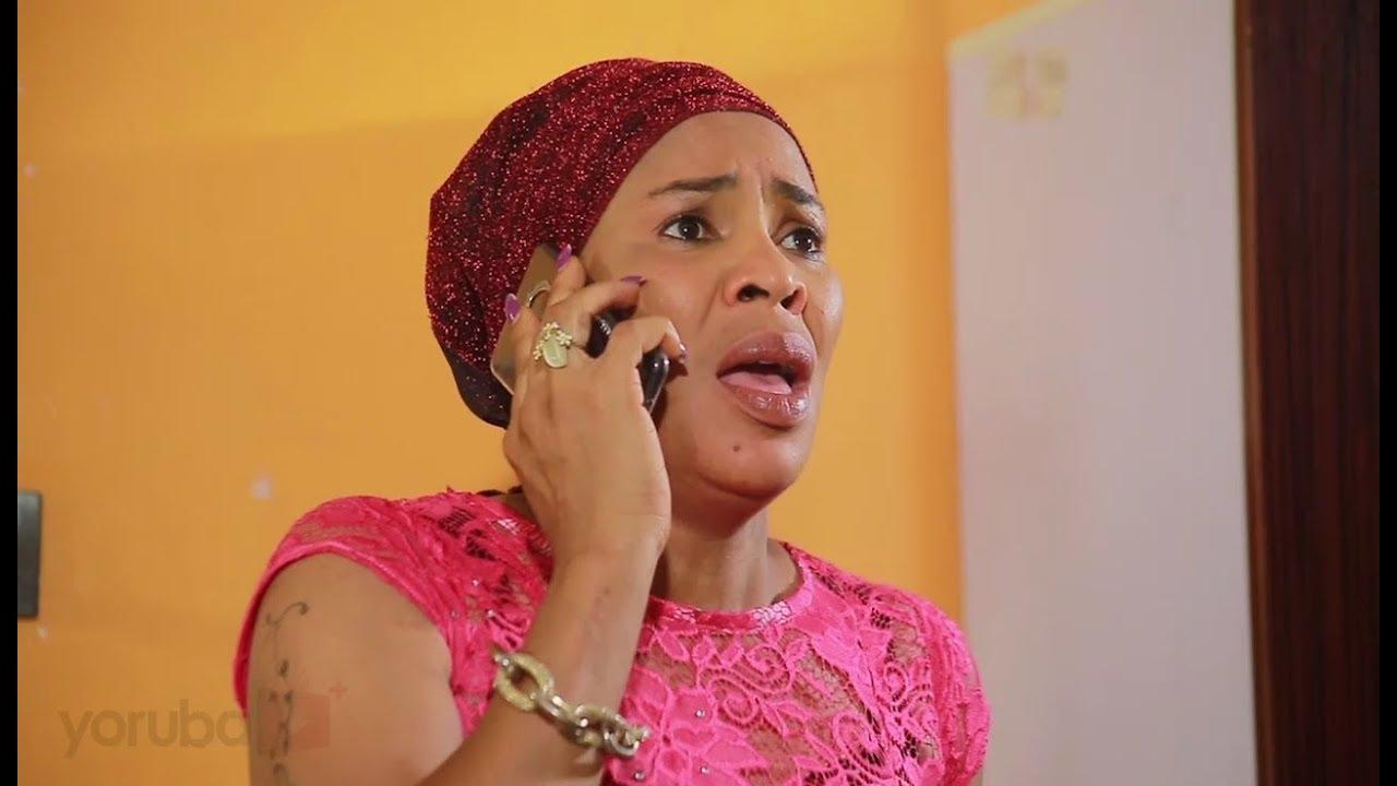 Download Mojisola - Latest Yoruba Movie 2017 Drama Premium