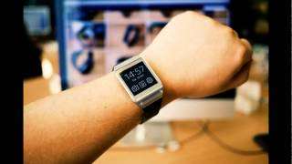 Samsung Gear S review: This smartwatch can fly solo