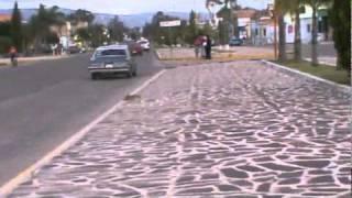 San Felipe Torres Mochas Guanajuato