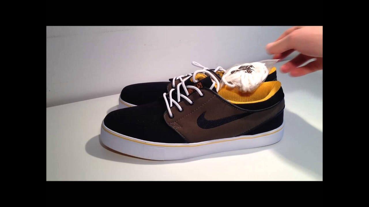 Nike Sb Stefan Janoski Aliexpress