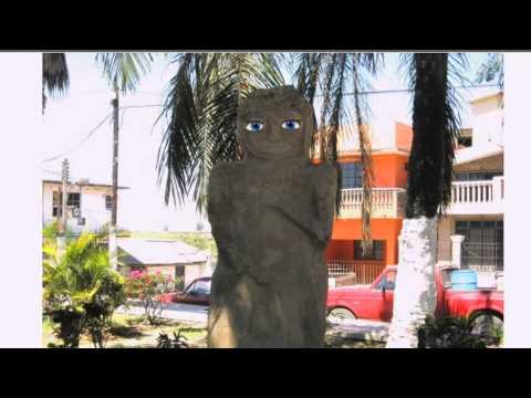 EL HIGO, VERACRUZ. HISTORIA ( 2012 )