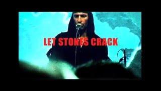Laibach - Slovania (Volk) official video