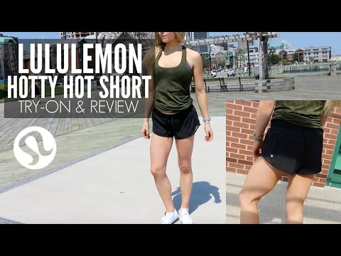 lululemon-shorts-try-on-&-review- -keltie-o'connor