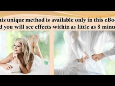 hqdefault - Right Sciatica Icd 9 Code