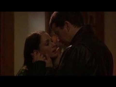 Talk to Me (2007) ITV