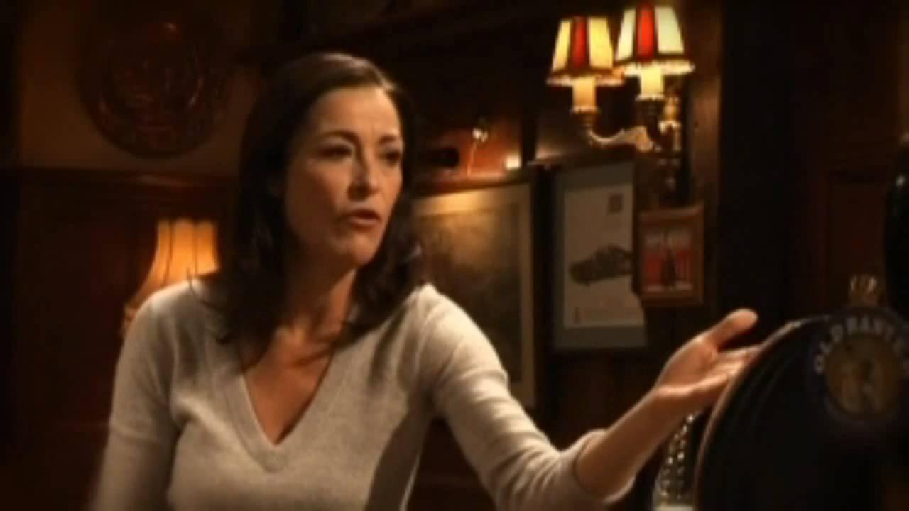 Amanda Donohoe Pics the guilty party | amanda donohoe interview
