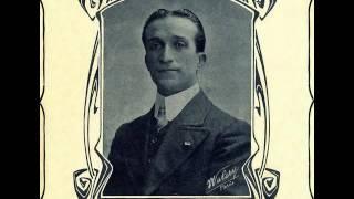 Adolphe Bérard - Le carillonneur