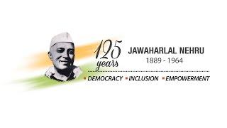Shri Rahul Gandhi