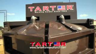 World Champion Turtle Powell Only Uses Tarter