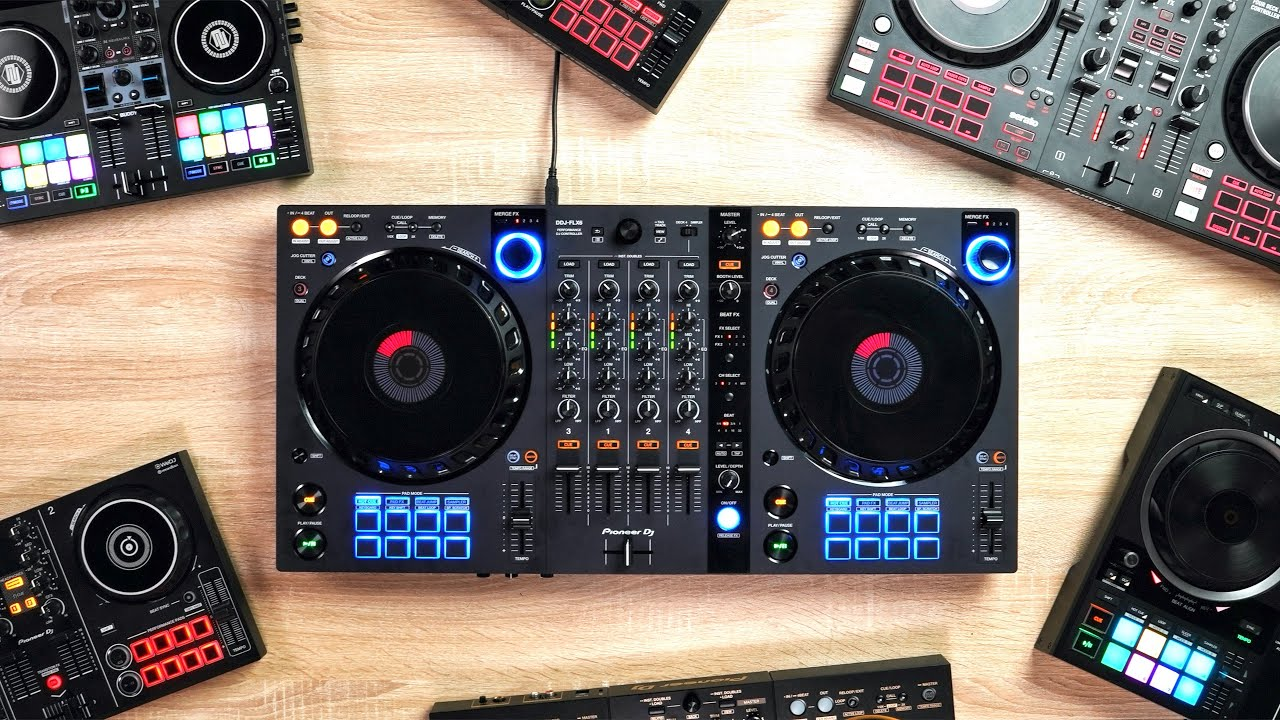 Future of DJ Gear in 2021 | What To Expect