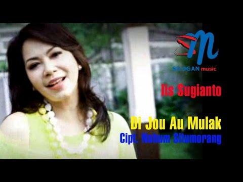 Iis Sugianto - Dijou Au Mulak (Official Music Video)