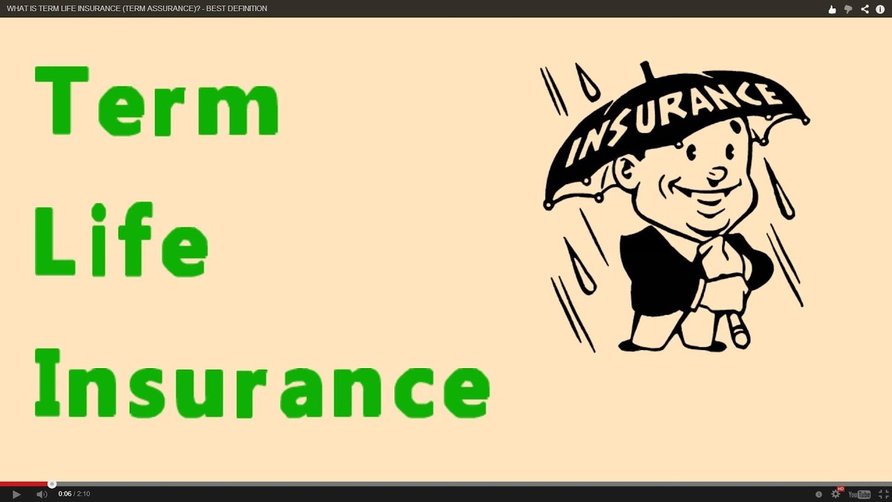 What Is Term Life Insurance (term Assurance)?  Best. Office Marketplace Digital Signing. Accident Lawyers In Florida Paid Vpn Service. Online Courses For Medical Transcriptionist. Best Banks In South Florida Katy Ac Repair. Where To Go For Financial Advice. Outsourcing Call Center Services. Alternative To Methotrexate Crows Foot Grass. Tennessee Technology Center Murfreesboro